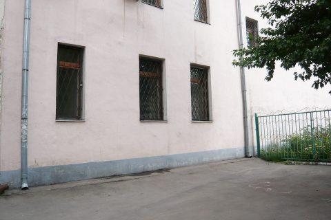 Боярский пер.